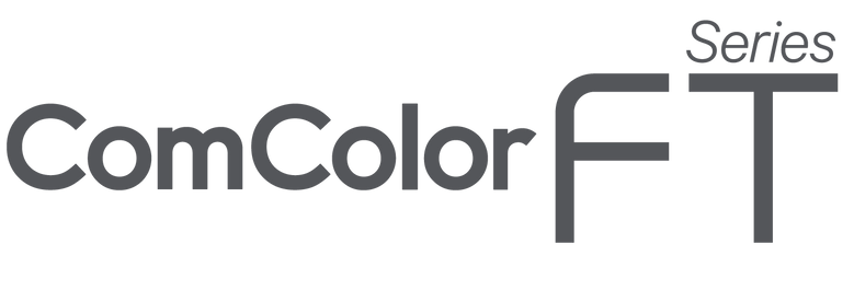 ComColor-FT-Series2.png