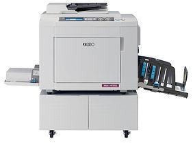 RISO MF9350