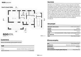 Riso RealEstate bk A4_page-0001.jpg