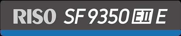 SF9350-EIIE.png