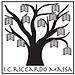 Istituto riccardo Massa_www.icriccardoma