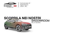 Busta-NO-finestra.jpg