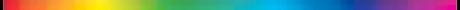 barra colorata