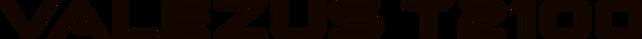 VALEZUS T2100 logo