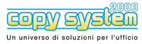 Logo_CopySystem.png