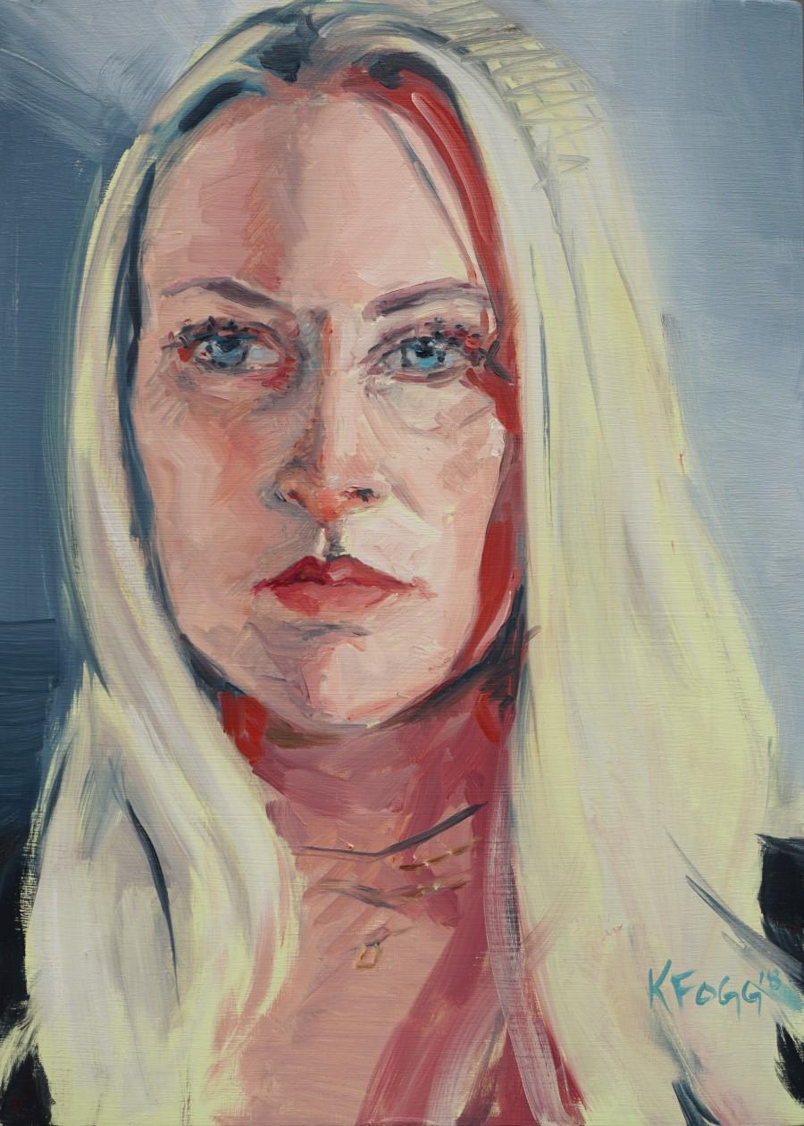 Deenie Pearson