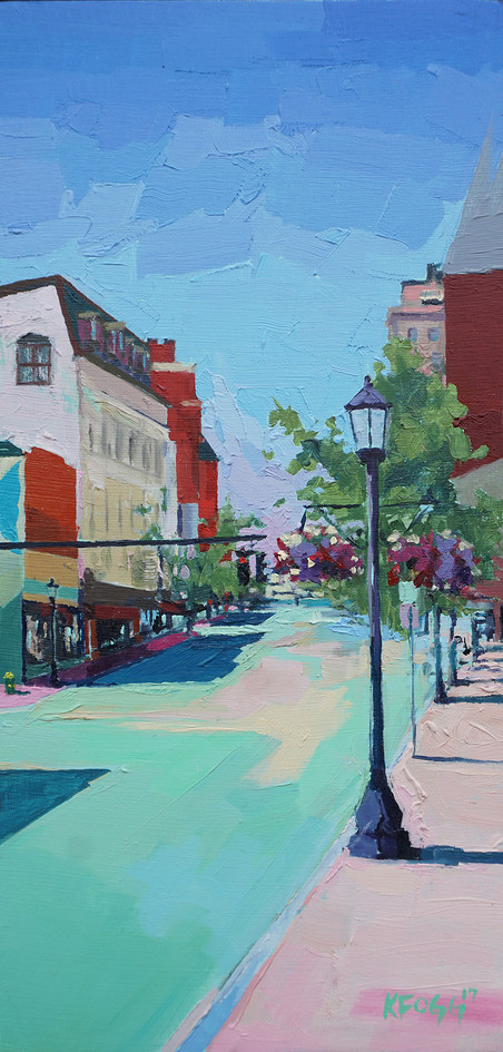 State St_Oil_6_x12__2017_$200_