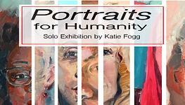 portraits cover photo.jpg