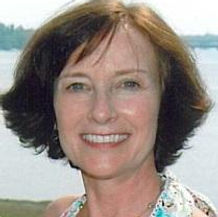Linda Brenegan.jpg
