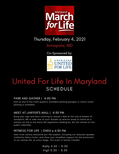 MD March for Life Flyer.png