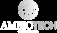 ambiotec-novo-logo.png