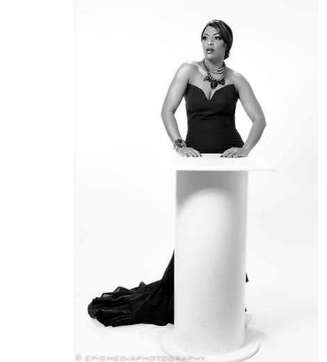 black gown 21.jpg