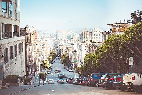 california-cars-city-houses.jpg