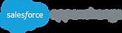 salesforce-appexchange-logo.png