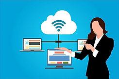 cloud-computing-cloud-system-cloud-syste