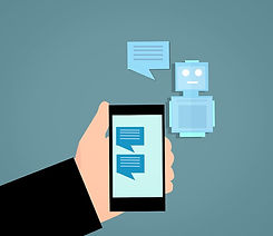 chatbot-chat-application-artificial.jpg