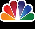 1200px-NBC_News_2011.svg.png