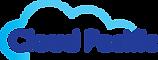 CloudPacific_Brandmark-01_HEADER (1).png