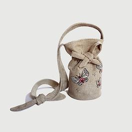 Bolso Mariposa Rosada (3).png
