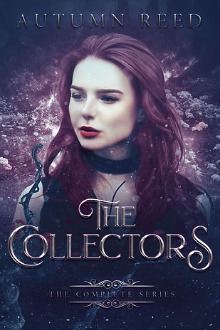 The Collectors Complete Series Cover.jpg