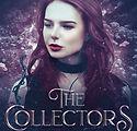 The Collectors Box Set