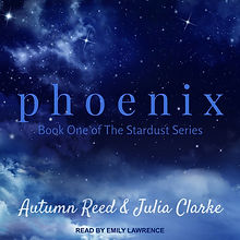 Phoenix Audio Cover.jpg