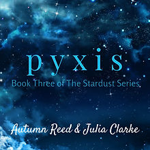 Pyxis Audiobook Cover.jpg