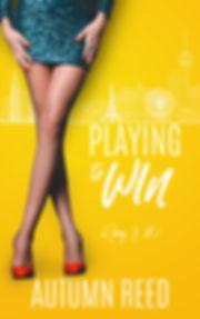 PlayingtoWin#2ebook.jpg