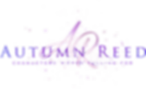LOGO_MAIN_WEB.png