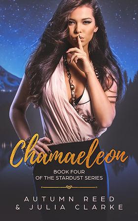 ChamaeleonRedoEbook.jpg