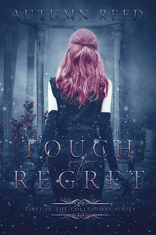 Touch of Regret Cover - Final.jpg