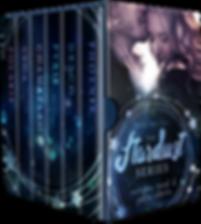 Stardust Box Set 3D.png