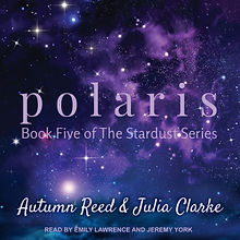 Polaris Audio Cover.jpg