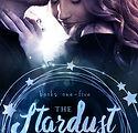 Stardust Box Set