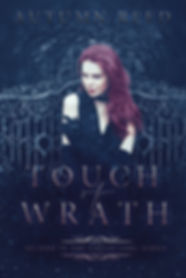 Touch of Wrath Final.jpg
