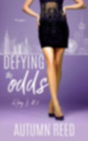 DefyingtheOdds#3ebook.jpg
