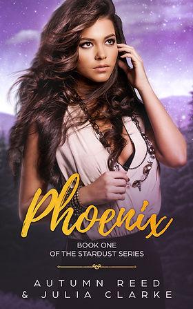 PhoenixHaleyebook.jpg