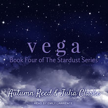 Vega Audiobook Cover.jpg