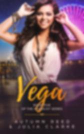 VegaHaleyebook.jpg