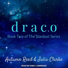 Draco Audiobook Cover.jpg