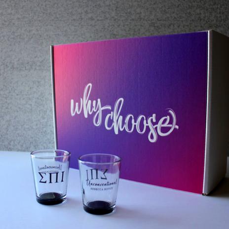WCBB - shot glasses.png