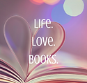 Life.Love.Books..png