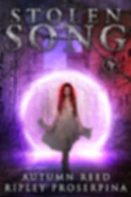 Stolen Song Cover.jpg