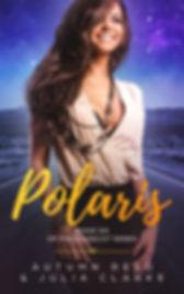 PolarisHaleyEbook.jpg
