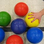 dodgeballs ready for PE class.jpg