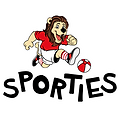 sporties logo final.png