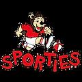 sporties_web.png