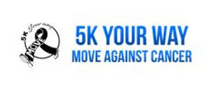 5k your way.JPG