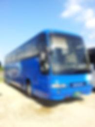 バス画像3.jpg