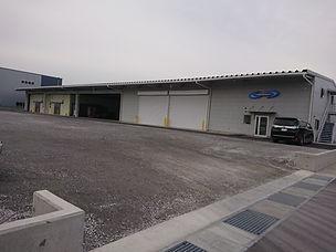 倉庫画像.JPG